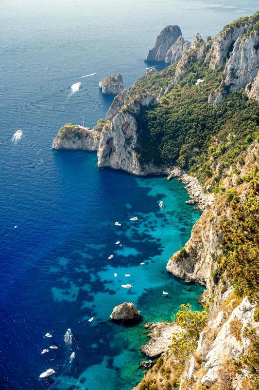 Capri-Italy-Walking-Tour-12.jpg