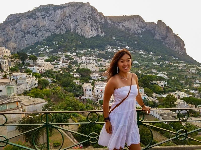 Capri-Italy-Walking-Tour-14.jpg