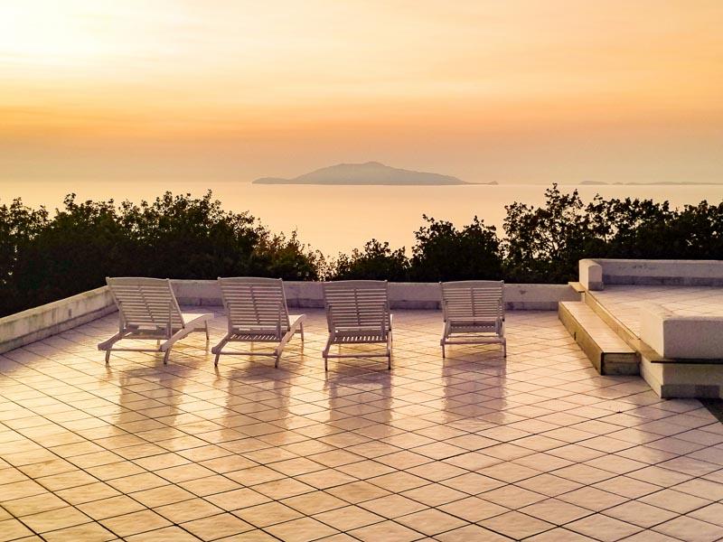 Capri-Italy-Walking-Tour-29.jpg