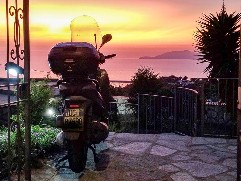 Capri-Italy-Walking-Tour-31.jpg