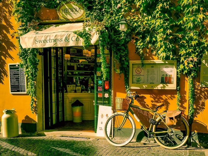 Rome-Italy-Walking-Tour_021.jpg