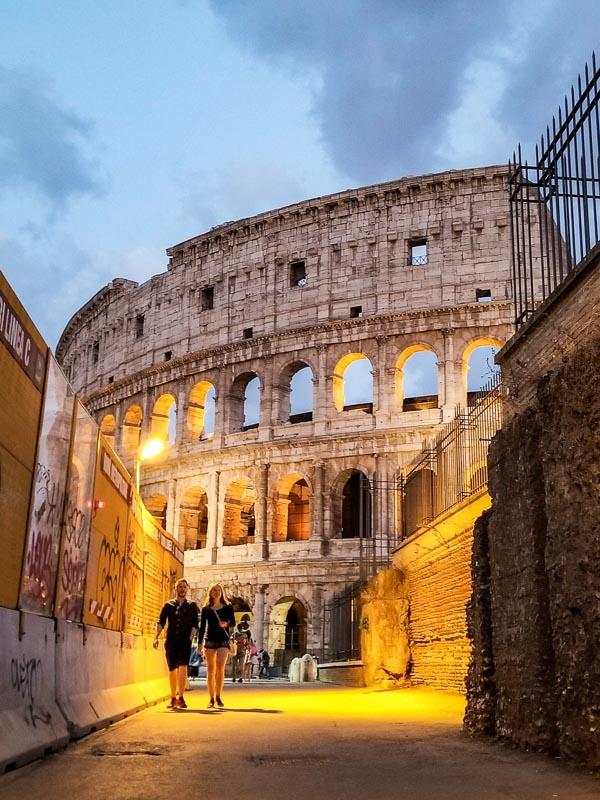 Rome-Italy-Walking-Tour_025.jpg