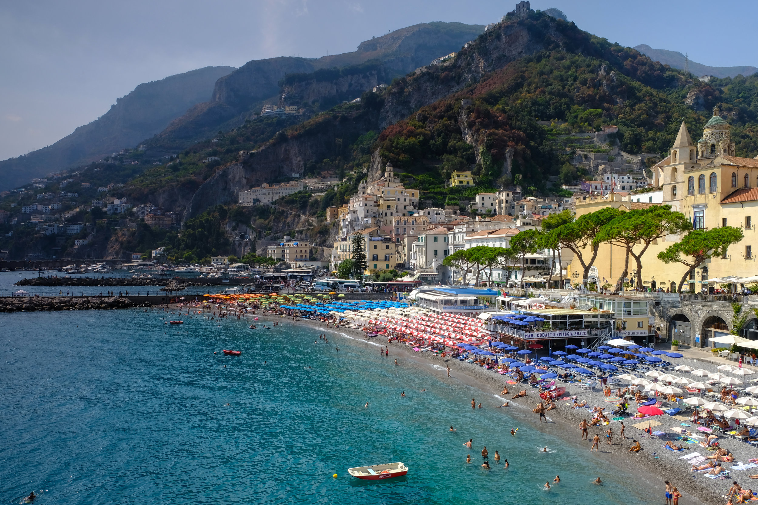 amalfi-from-road.jpg