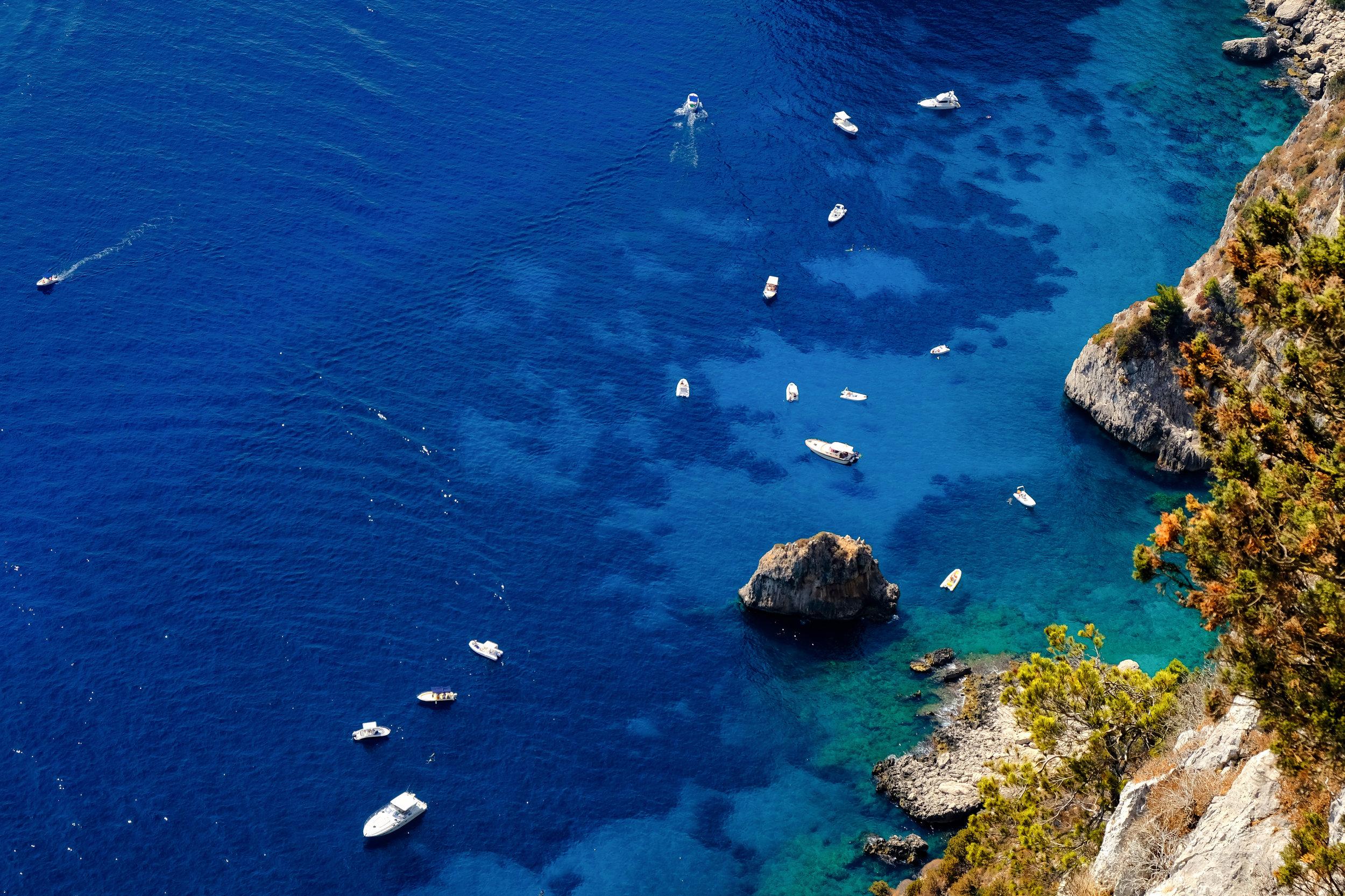 blue-capri.jpg