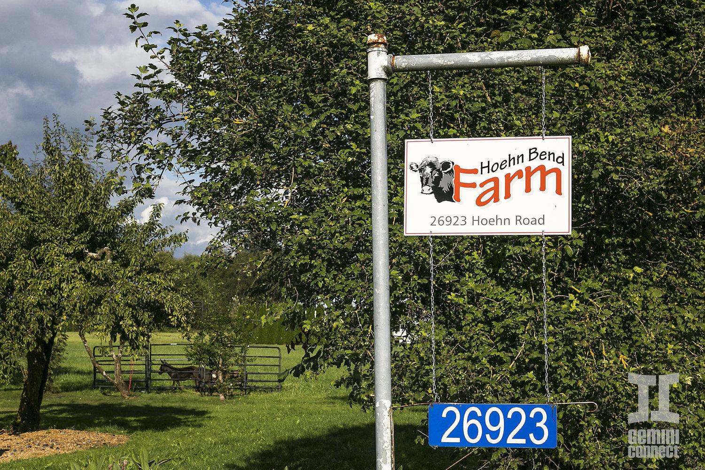 00-HB-Farm-02.jpg
