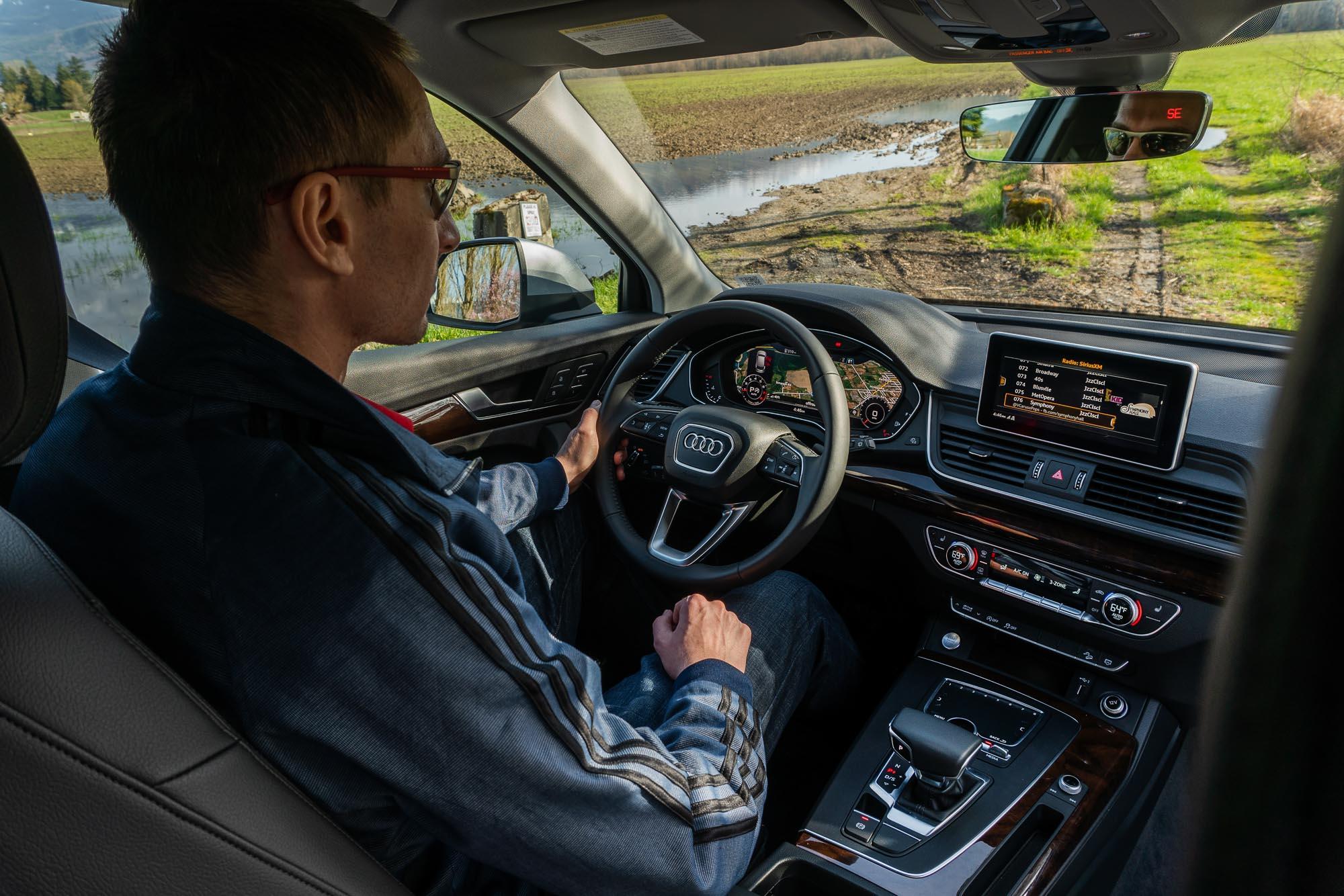 Pratt_Silvercar Audi_013.jpg