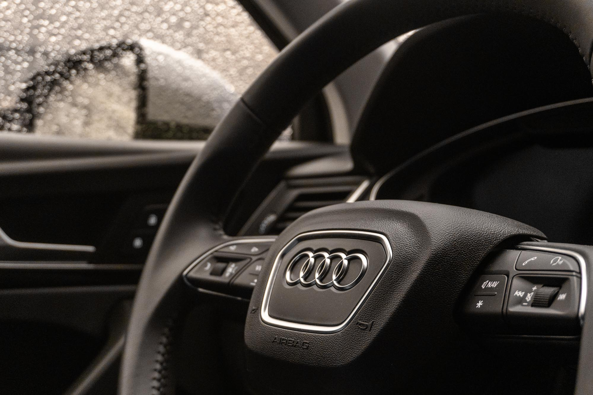 Pratt_Silvercar Audi_019.jpg