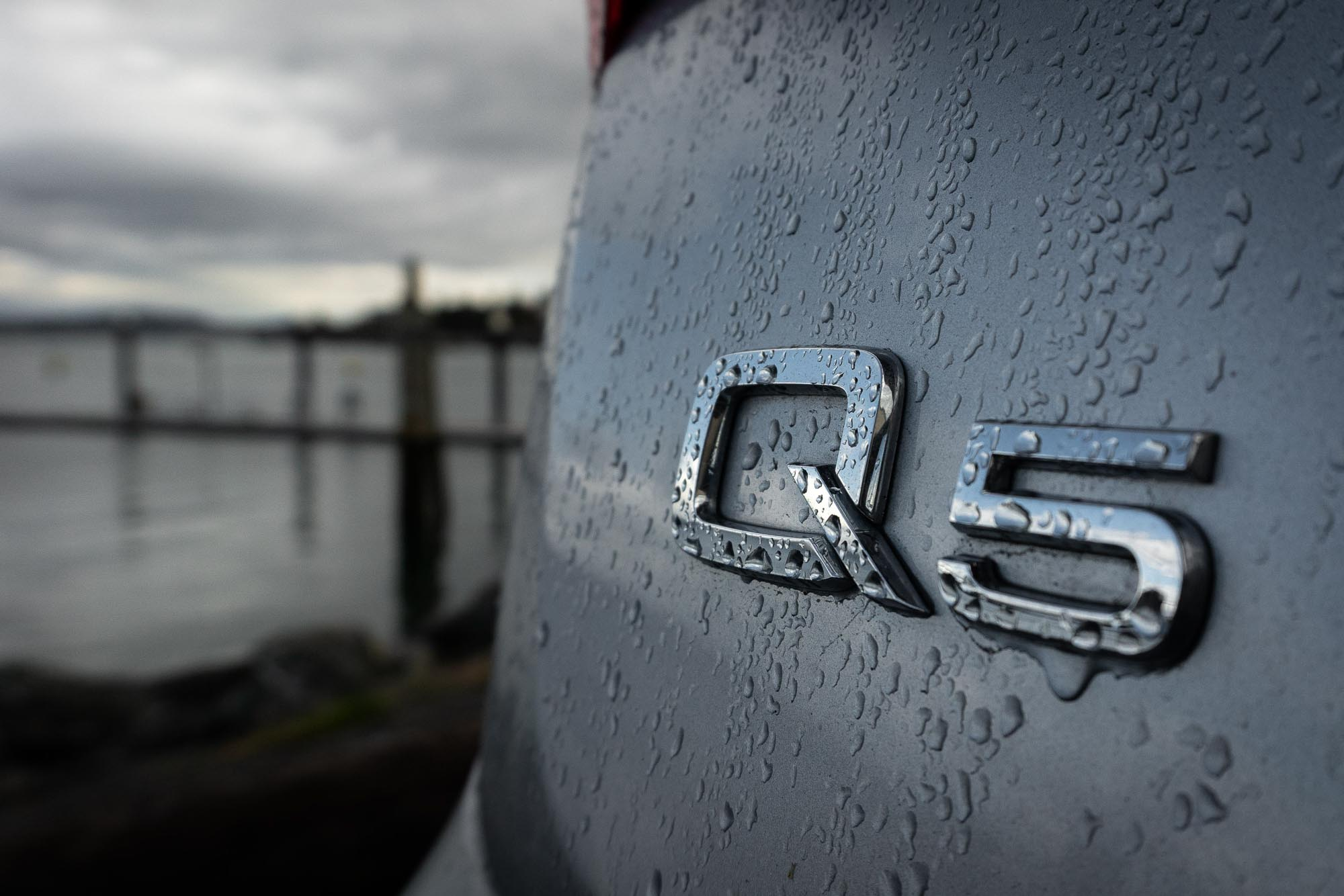 Pratt_Silvercar Audi_027.jpg