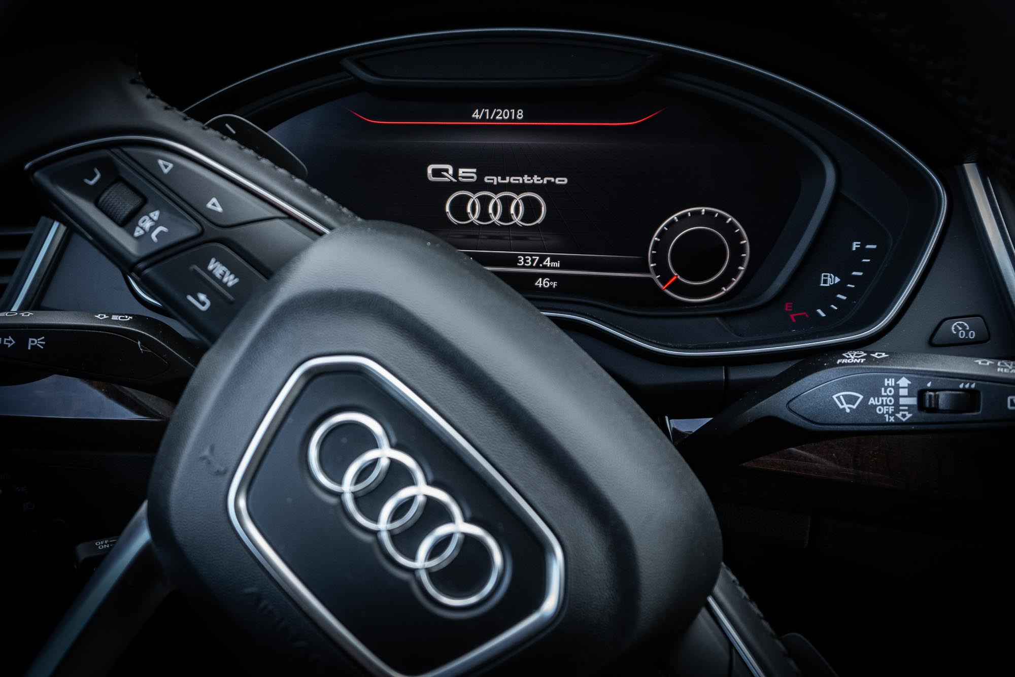 Pratt_Silvercar Audi_028.jpg