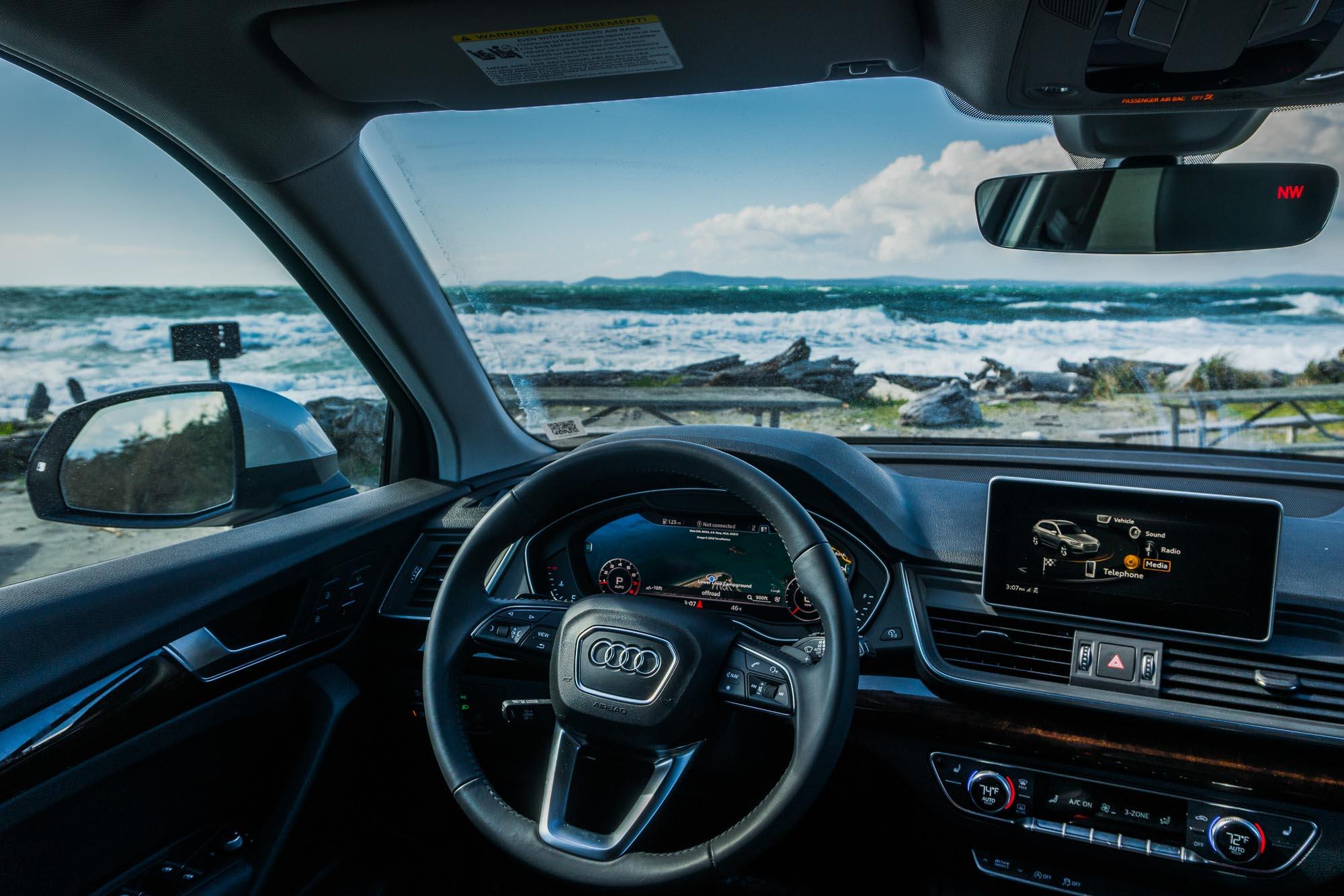 Pratt_Silvercar Audi_024.jpg