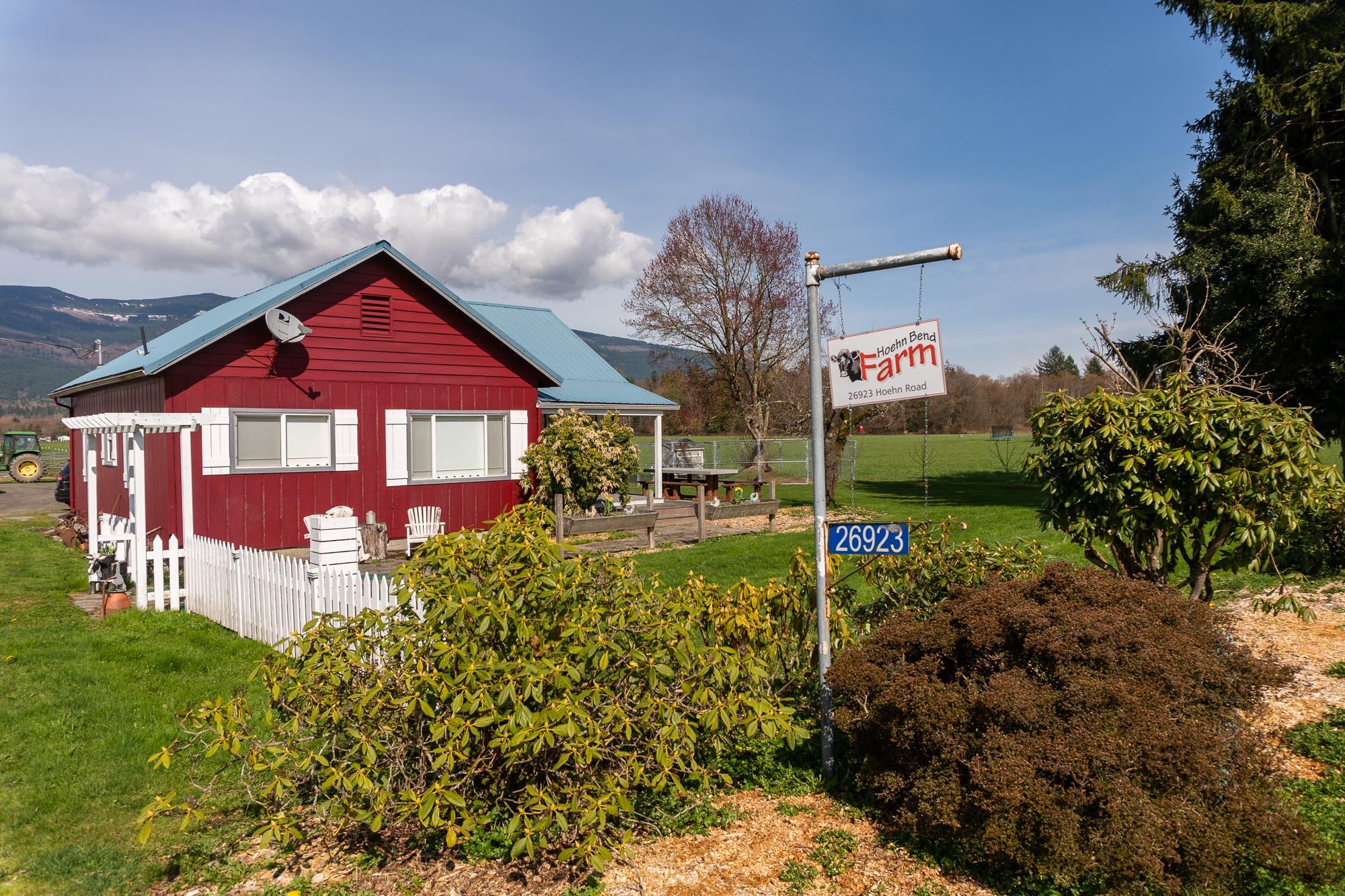 Pratt_Hoehn Bend Farm_015.jpg