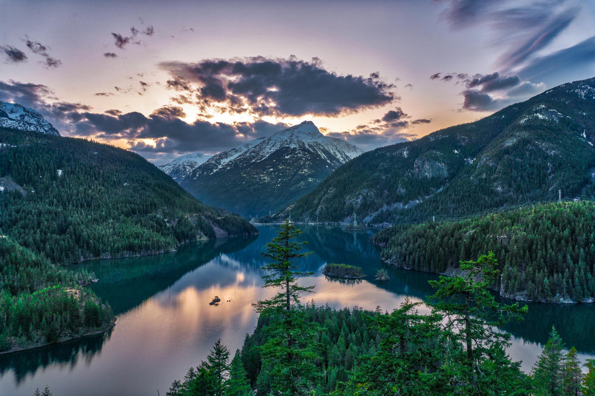 Pratt_Diablo Lake_001.jpg