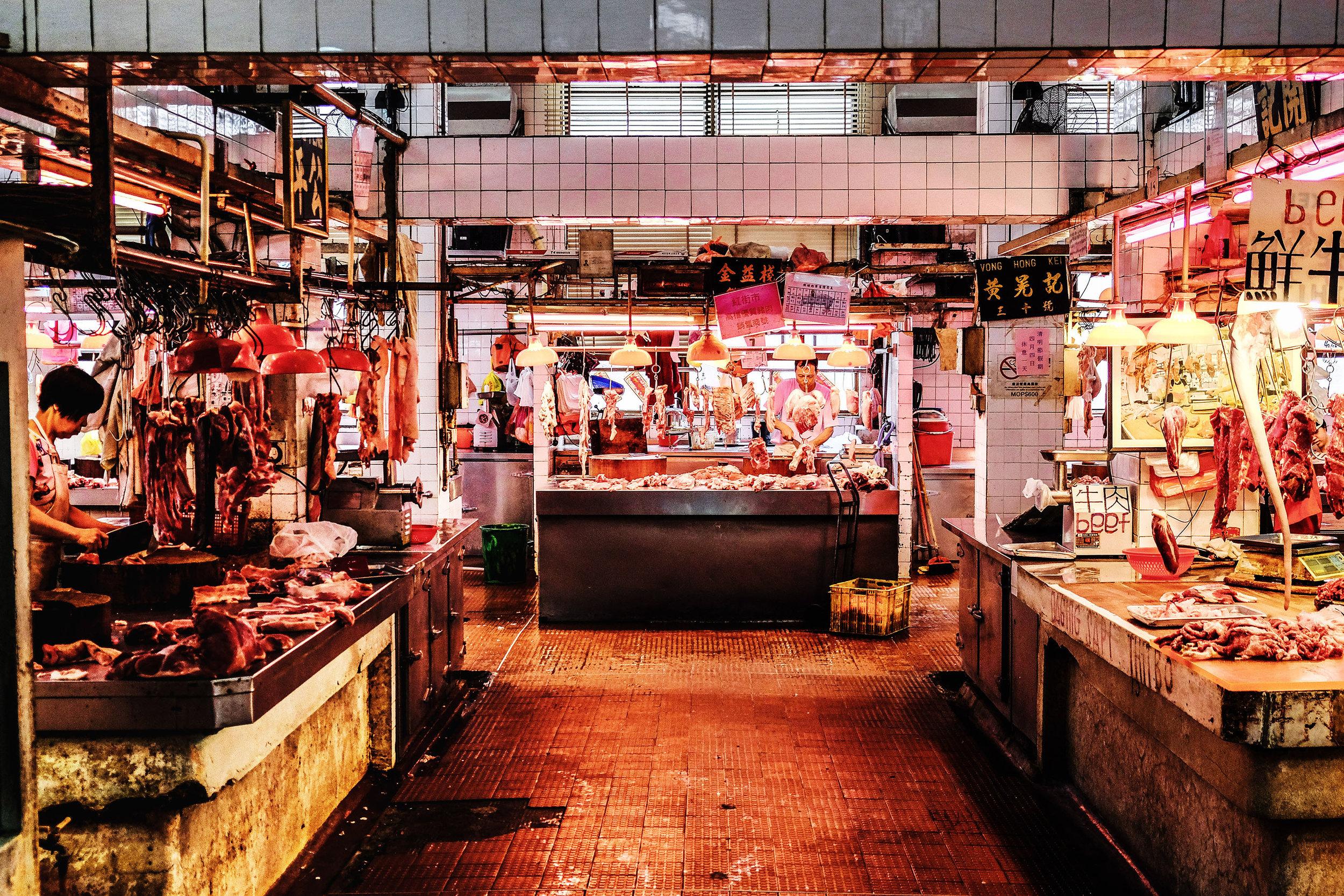 meat-market-1.jpg