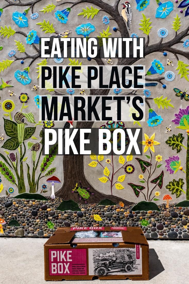 Pike Place Market Pike Box.jpg