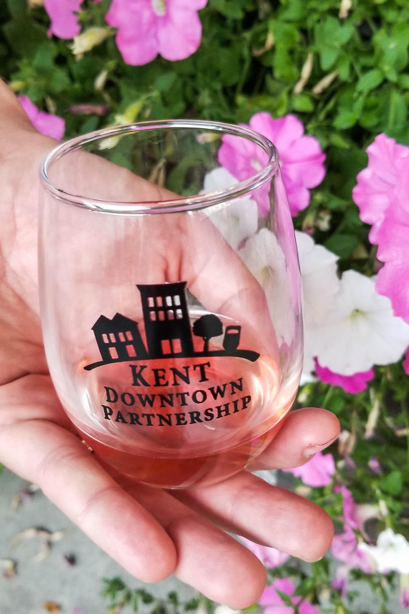 Visit Kent WA_43.jpg