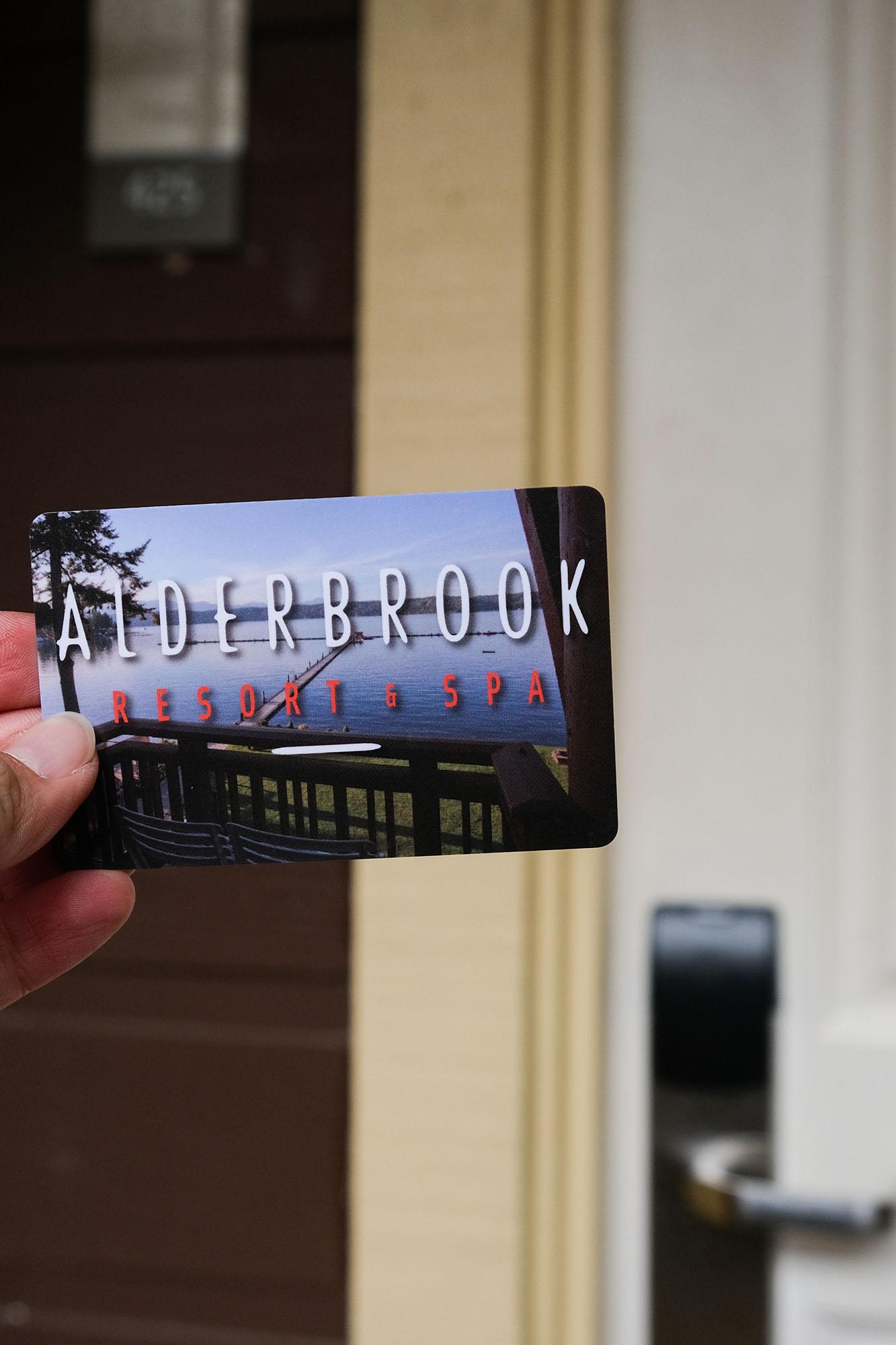 Pratt_Alderbrook Resort_001 copy.jpg