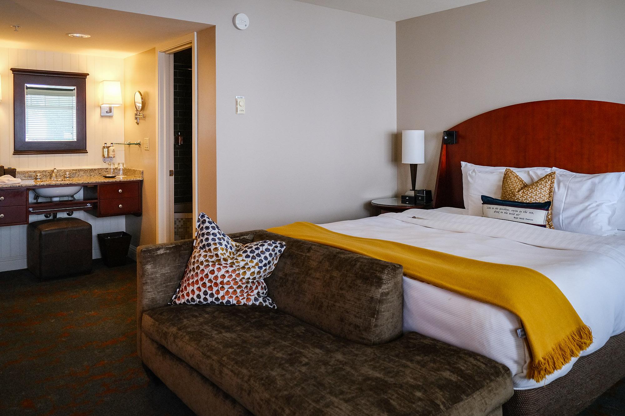 Pratt_Alderbrook Resort_003.jpg
