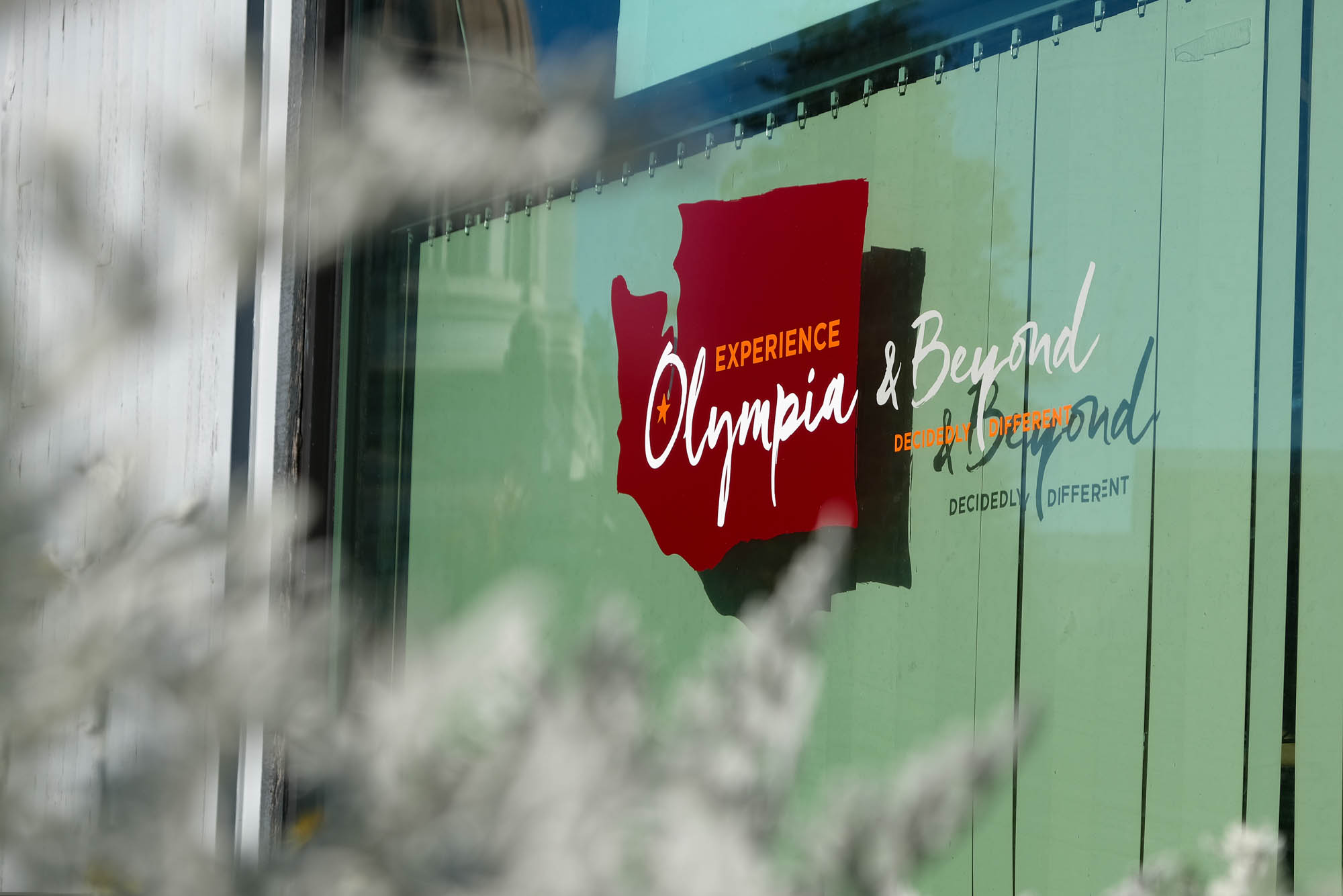 Olympia WA-2.jpg