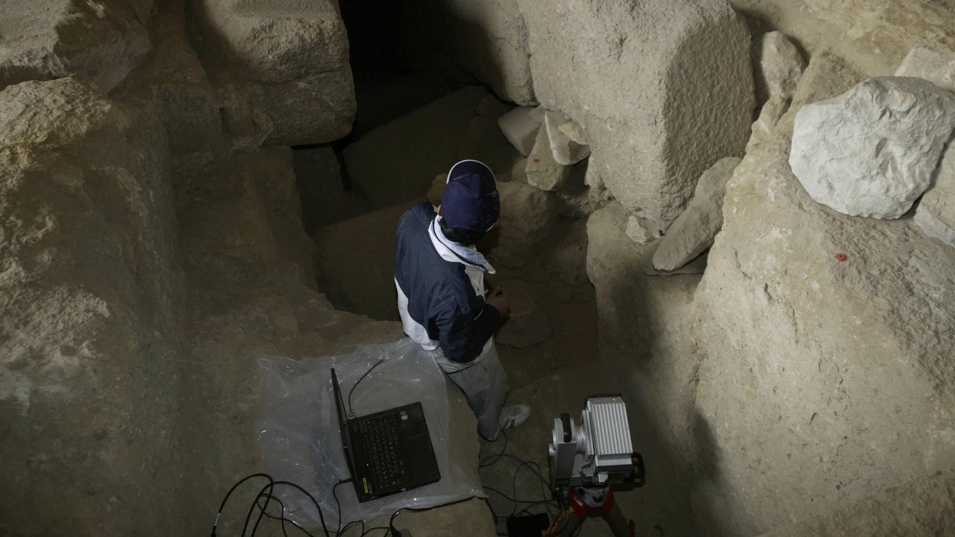 Giza (2006)