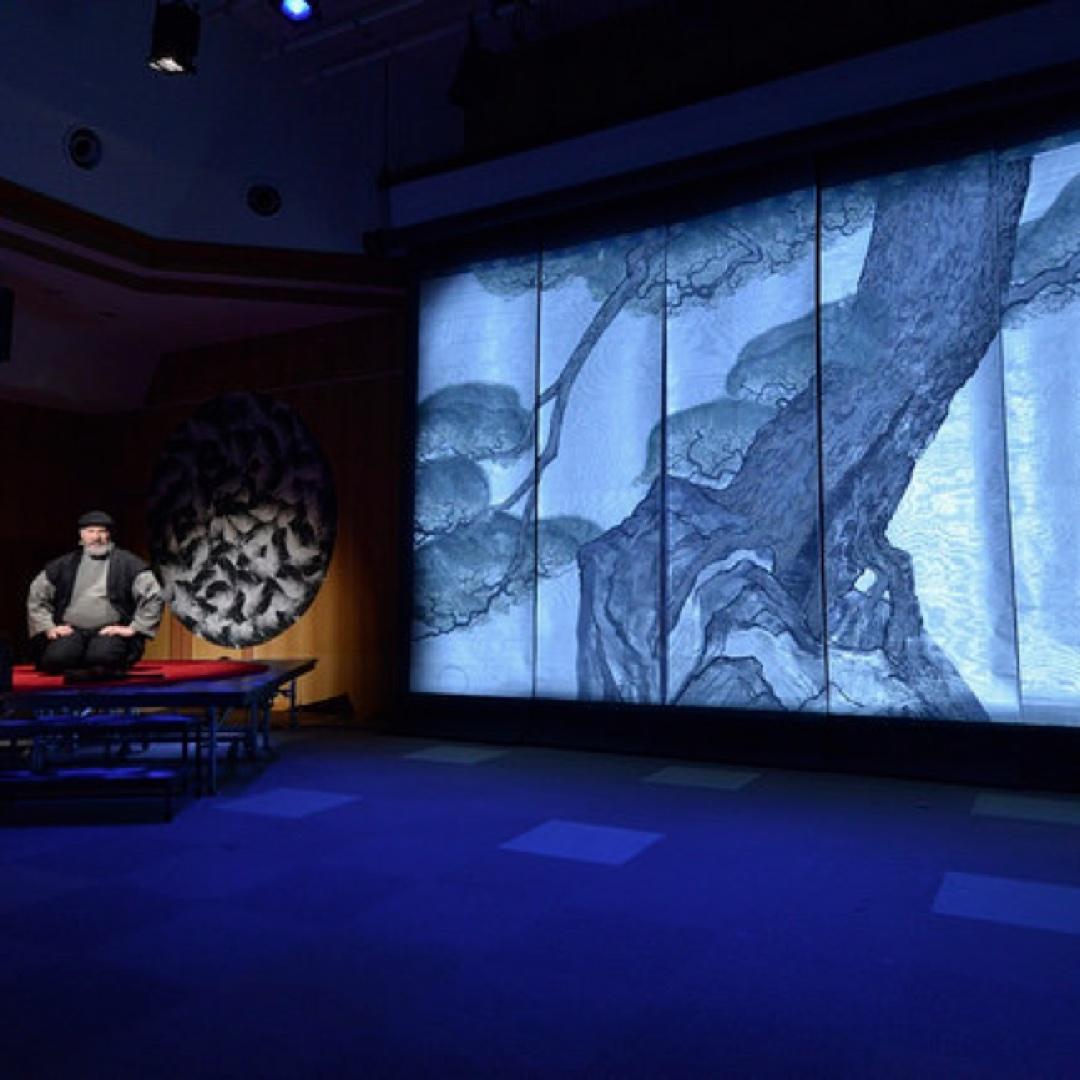 TEDxHimi (2016)