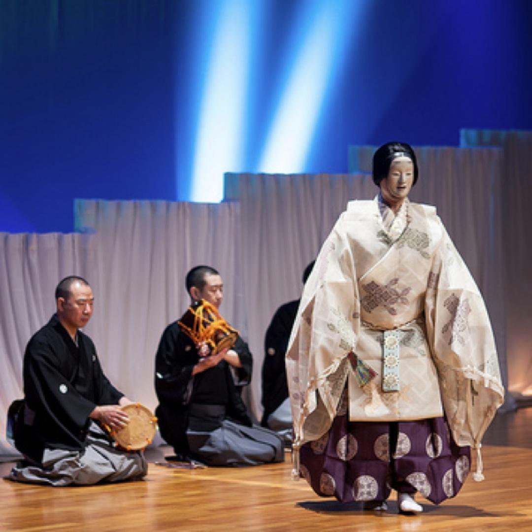 TEDxKyoto (2013)