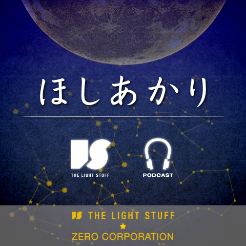 00_cover.jpg