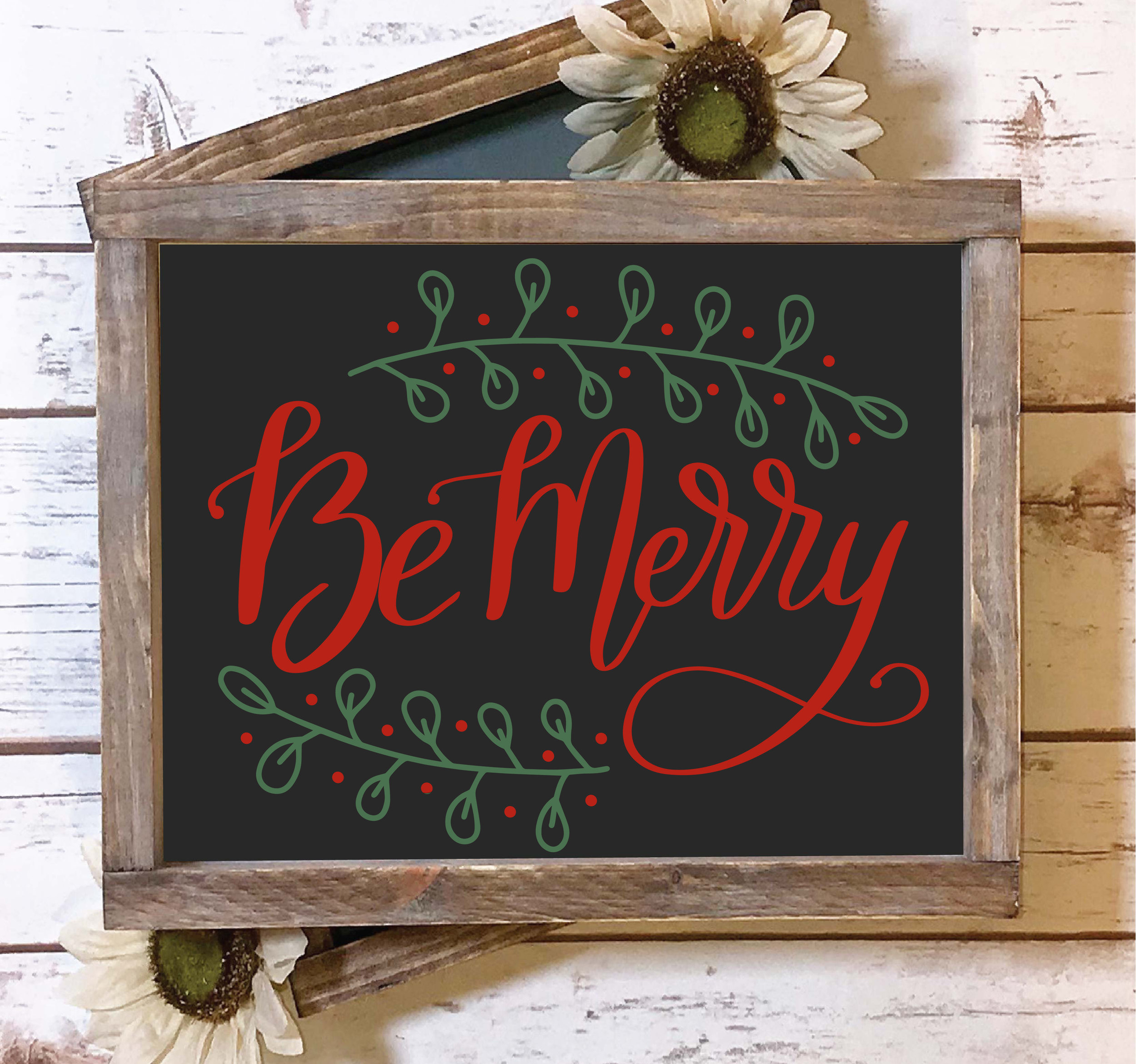 Be Merry.jpg