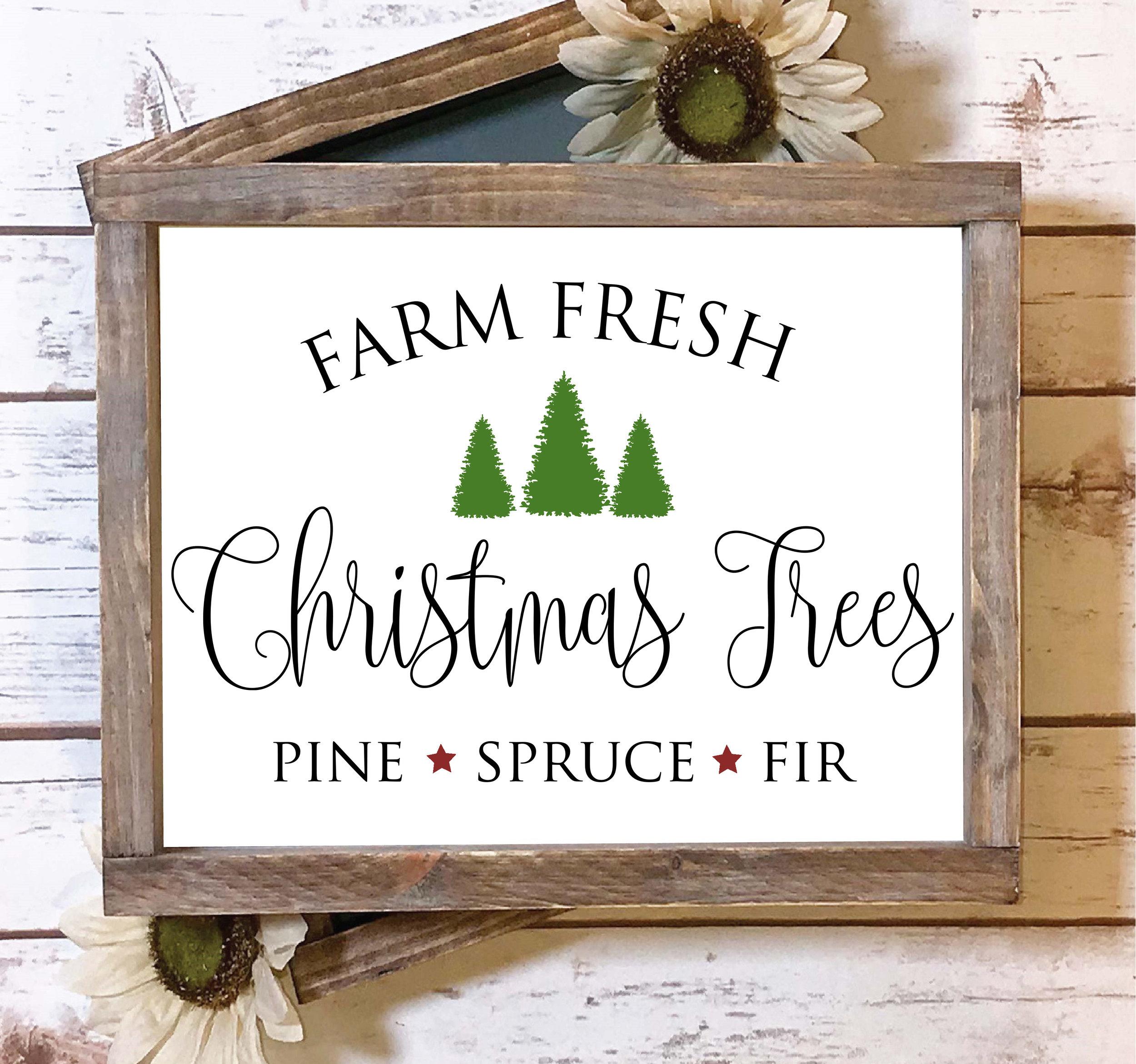 Farm Fresh Christmas Trees.jpg