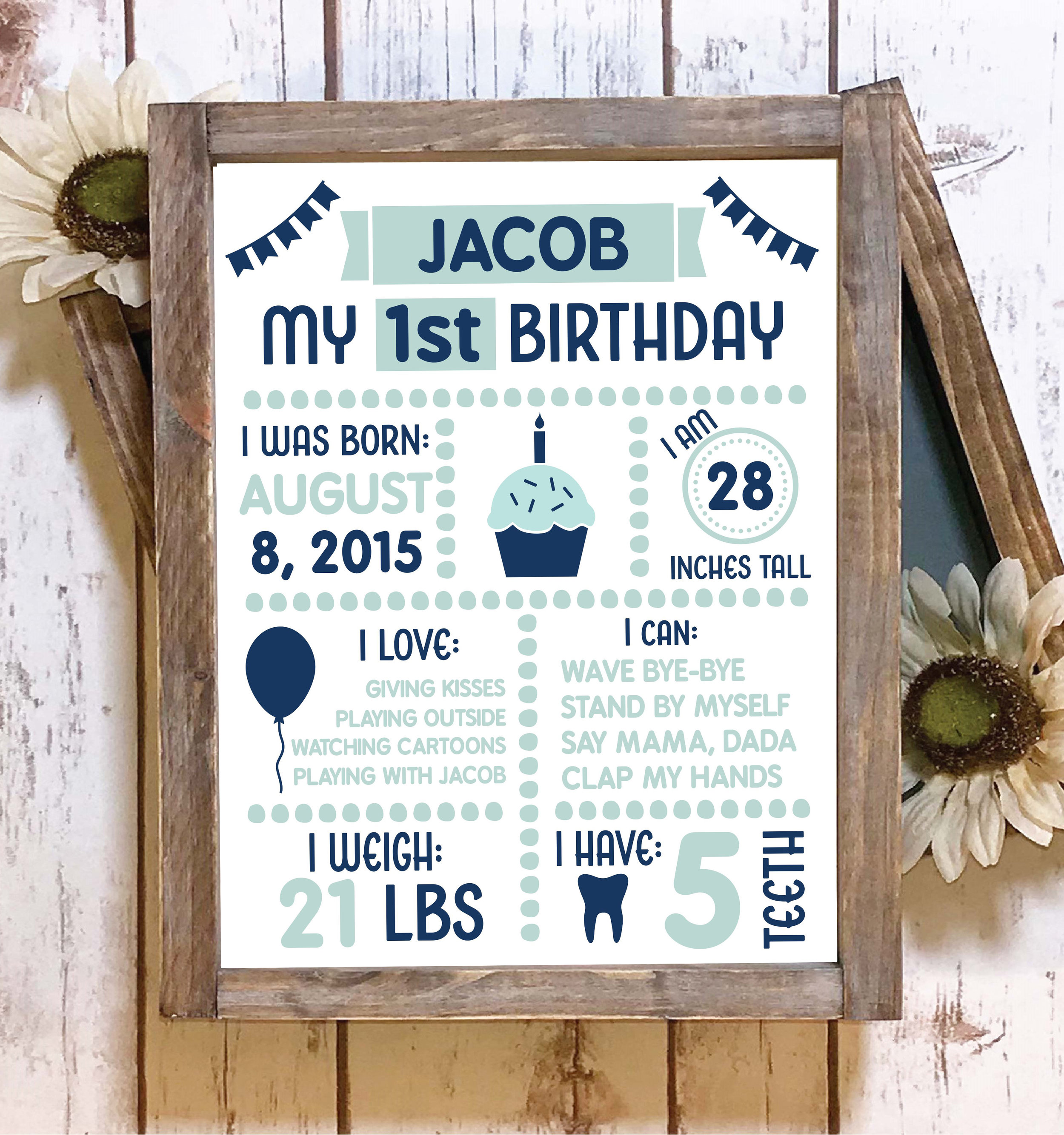 First Birthday Board Boy.jpg