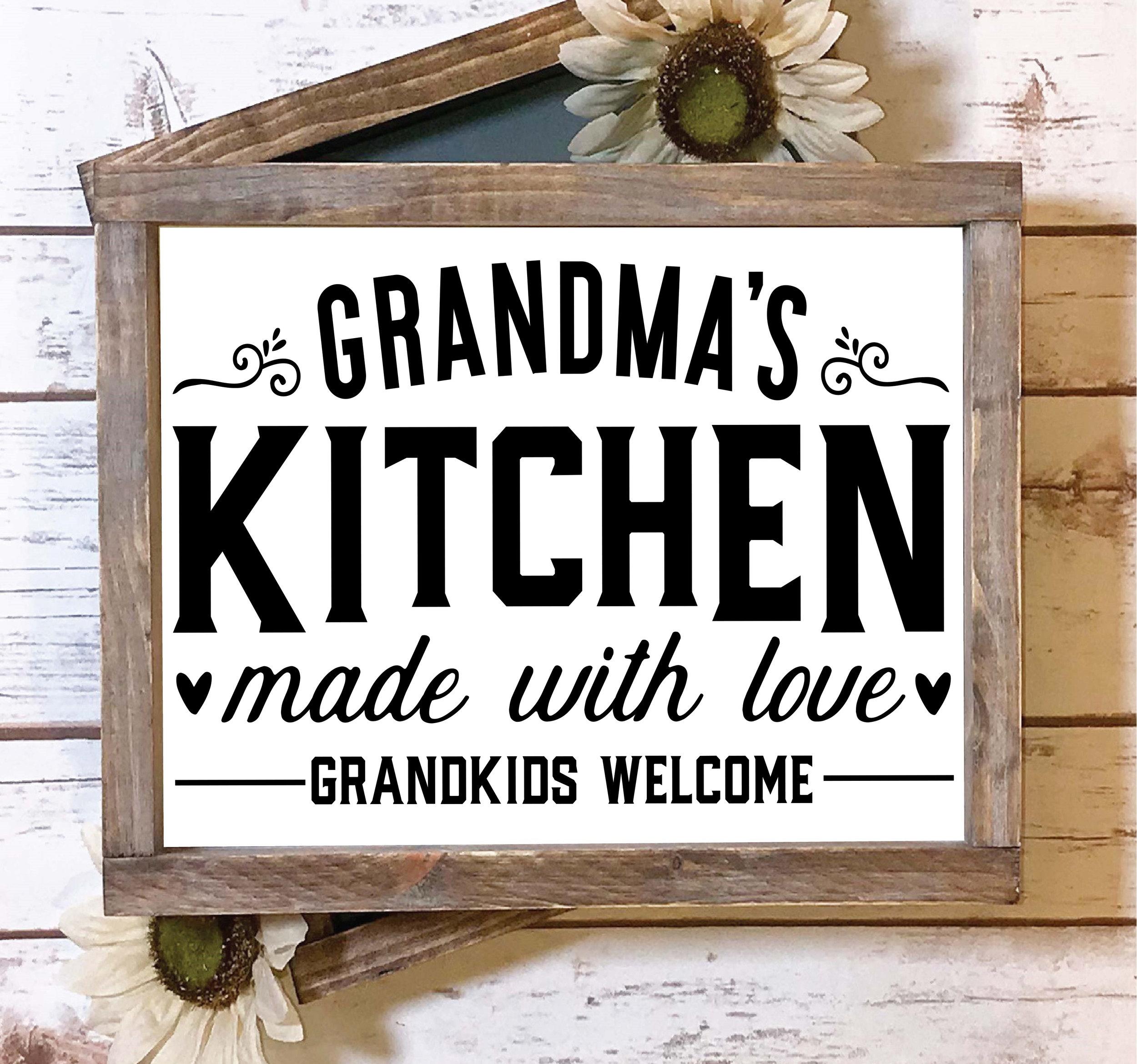 Grandmas Kitchen.jpg