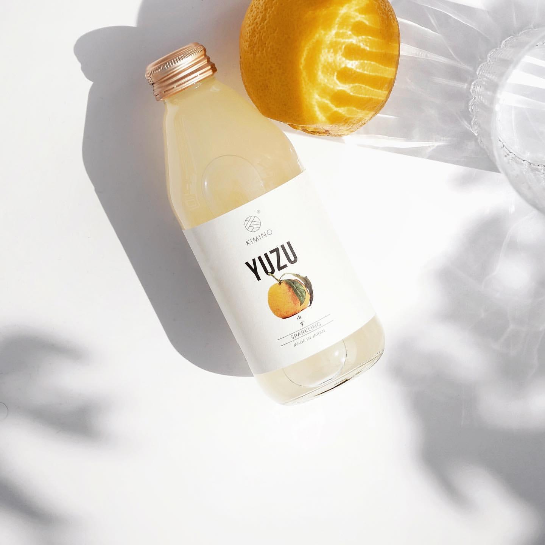 Gourmet-Cargo-Kimino-Sparkling-Soda