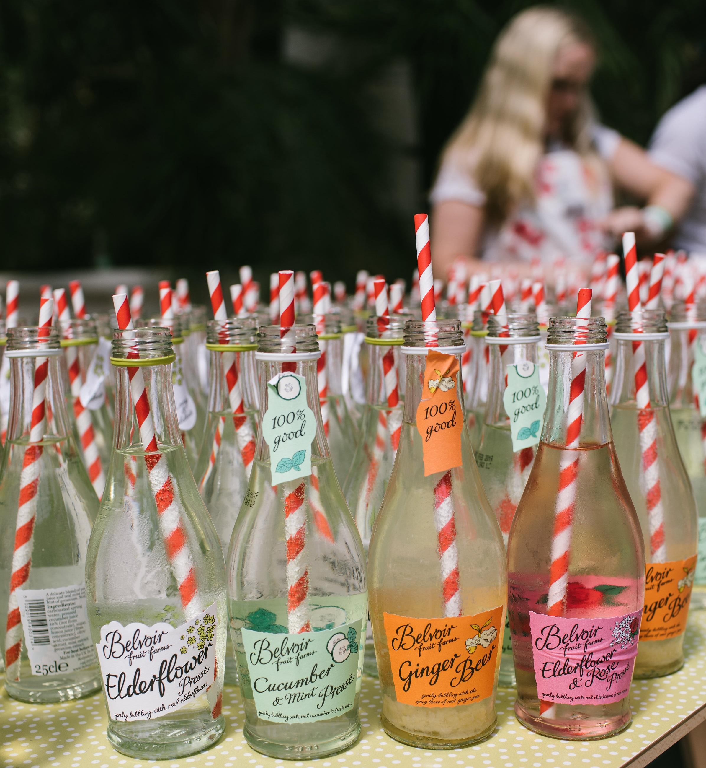 Gourmet-Cargo-Belvoir-Lemonades-Cordials