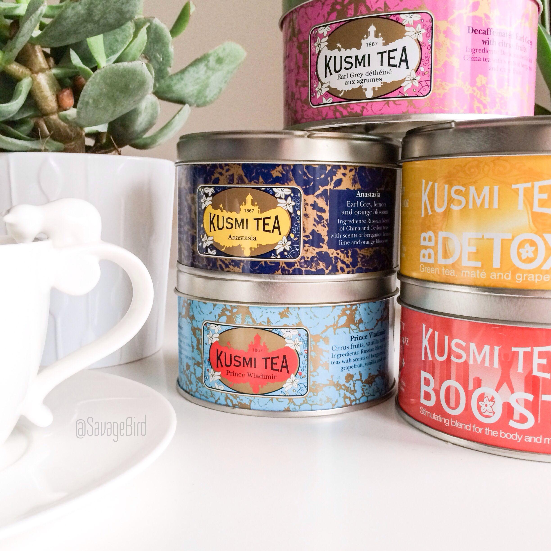 Gourmet-Cargo-Kusmi-Tea