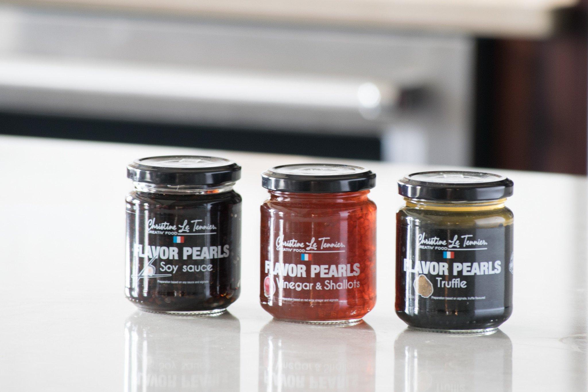 Christine-Le-Tennier-Flavor-Pearls