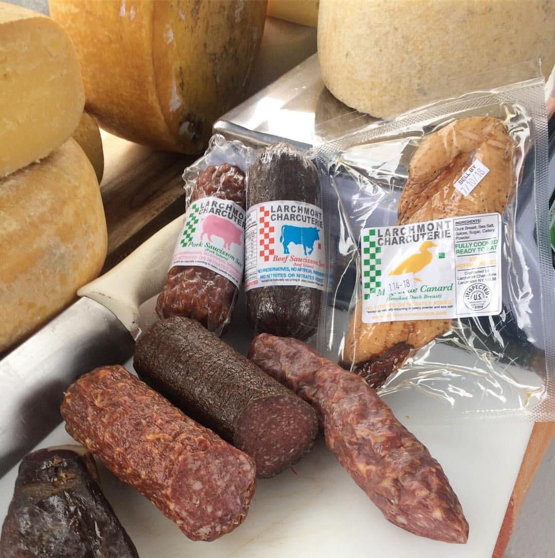 Gourmet-Cargo-Larchmont- Charcuterie-Prime-Cut-Meats