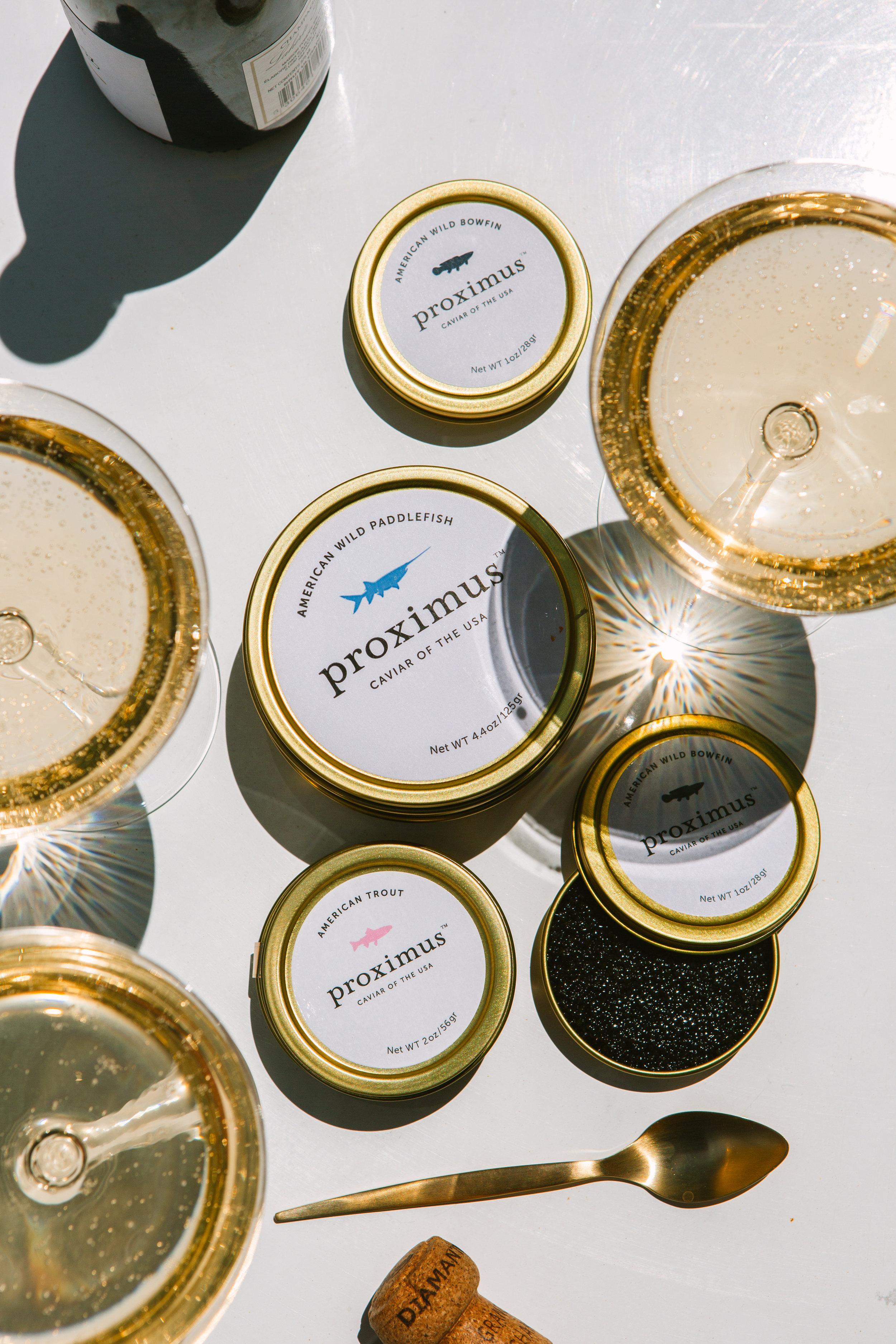 GourmetCargo-Proximus-Caviar-of-the-USA