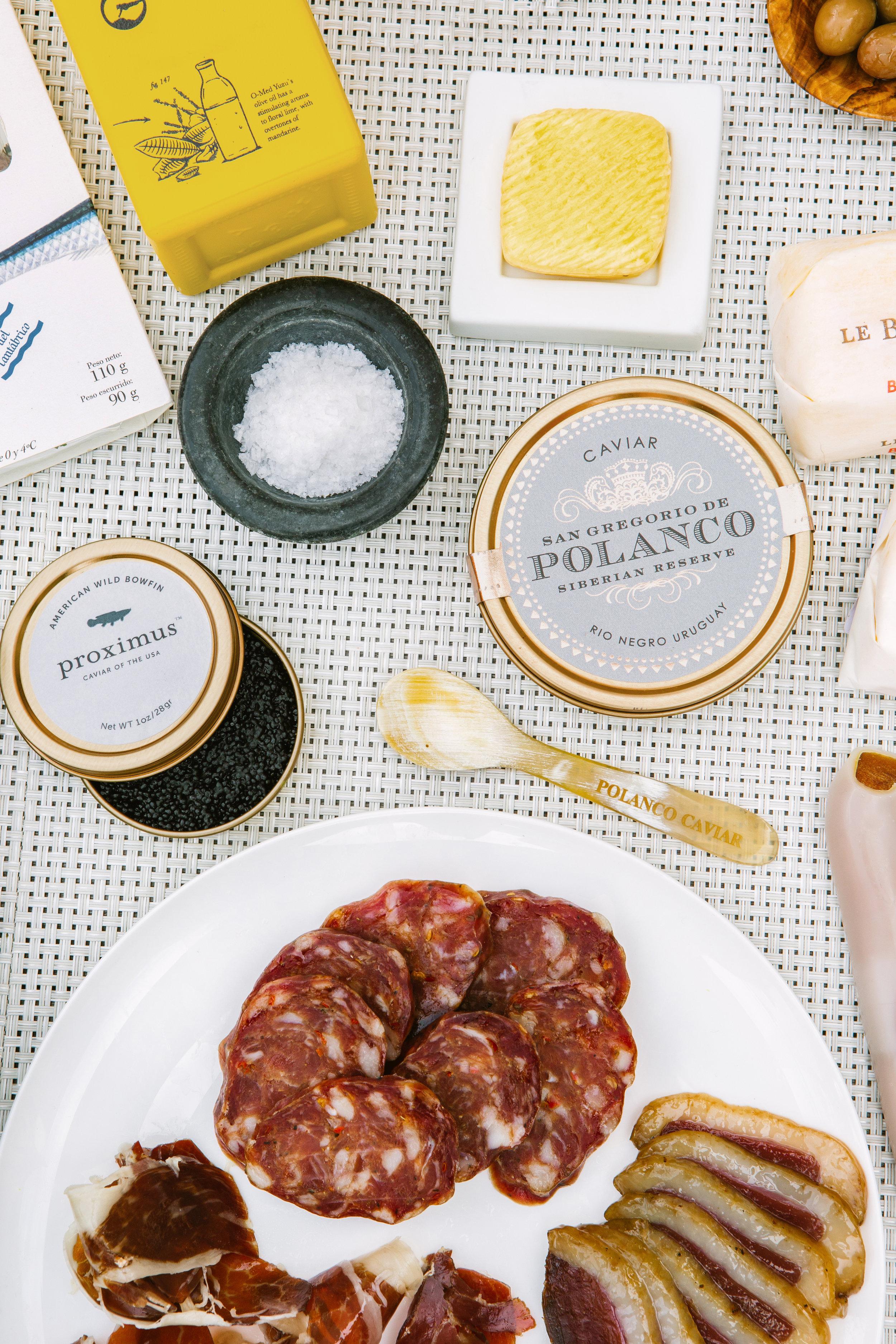 GourmetCargo-2507.jpg