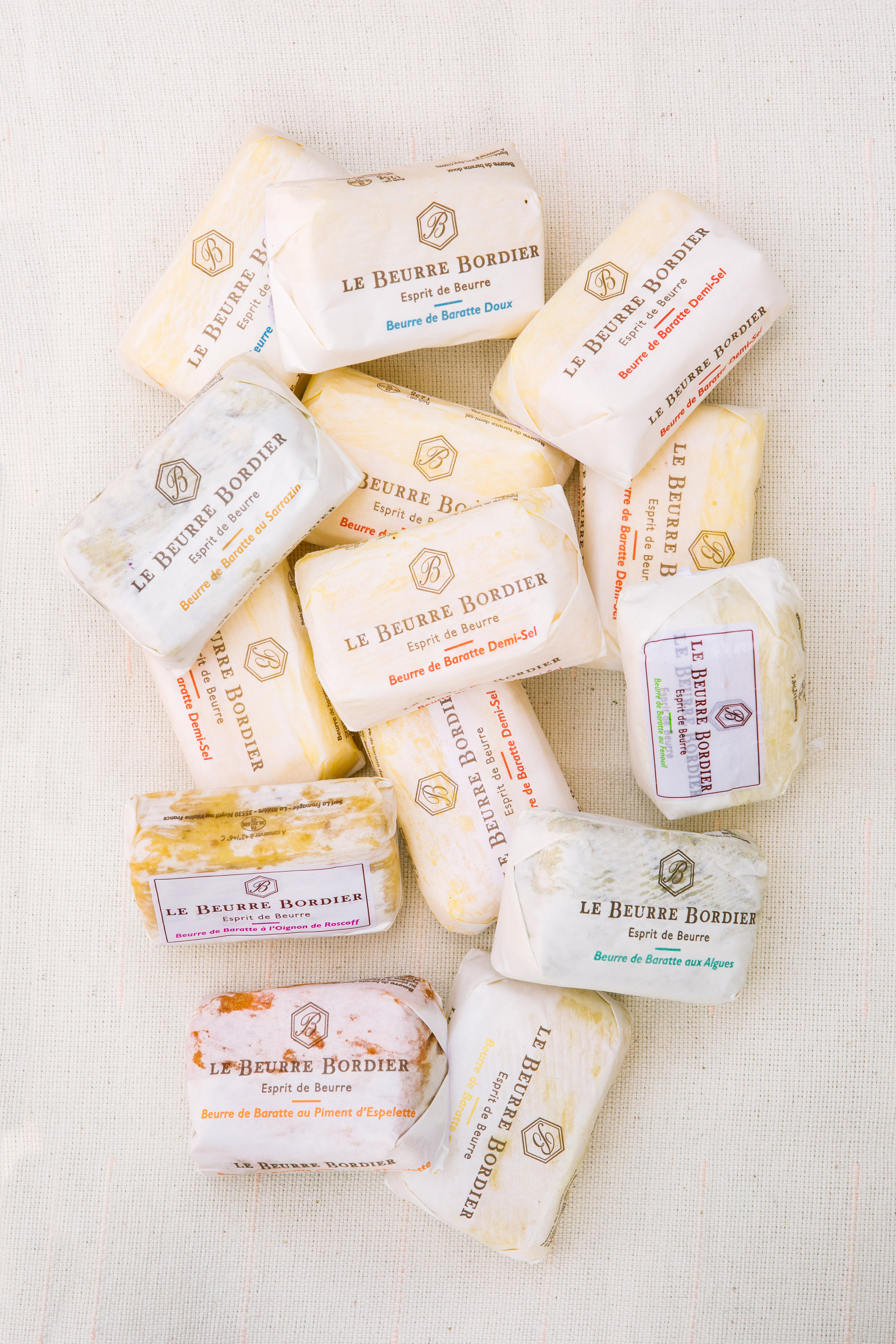 GourmetCargo-Le-Beurre-Bordier-French-Butter