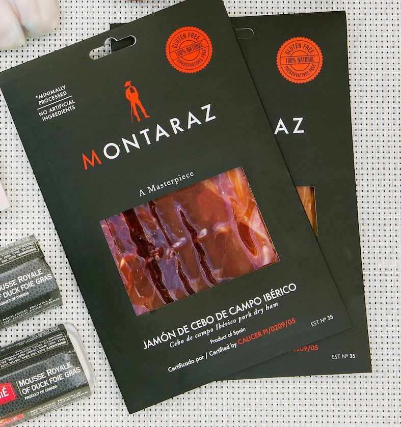 Gourmet-Cargo-Montaraz-Jamon-Iberico