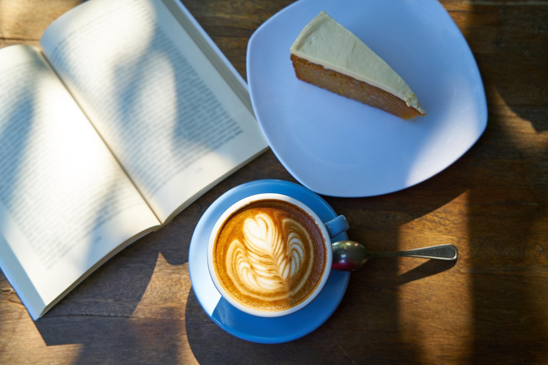 coffee-2319215_1920.jpg
