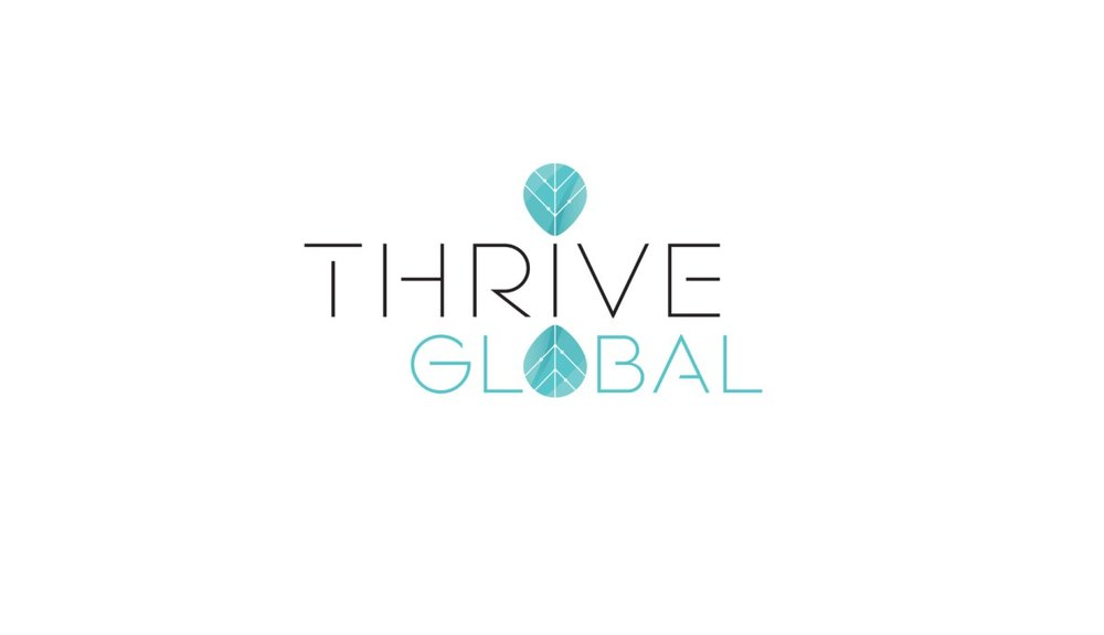 Thrive Global