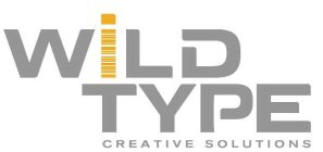 Wild Type Creative Solutions