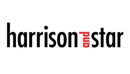 Harrison & Star Ad Agency
