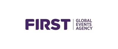 First Agency