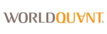 World Quant