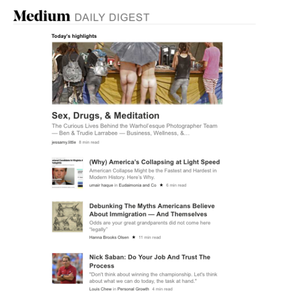 Leader Article on Medium.PNG