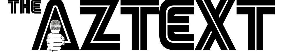 azt-logo.png