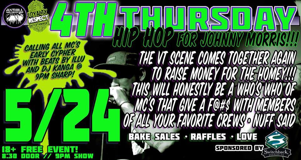 4th-Thursday.jpg