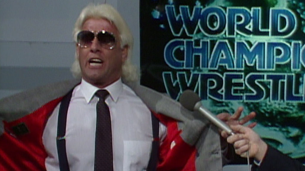 ric-flair-as-god.jpg