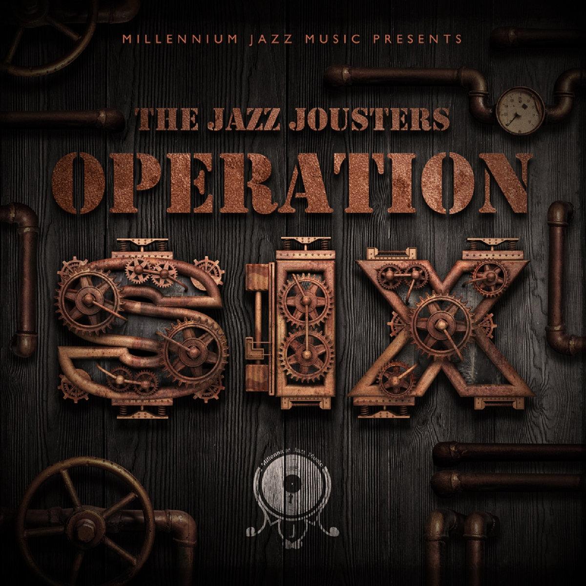 jazz-temp.jpg